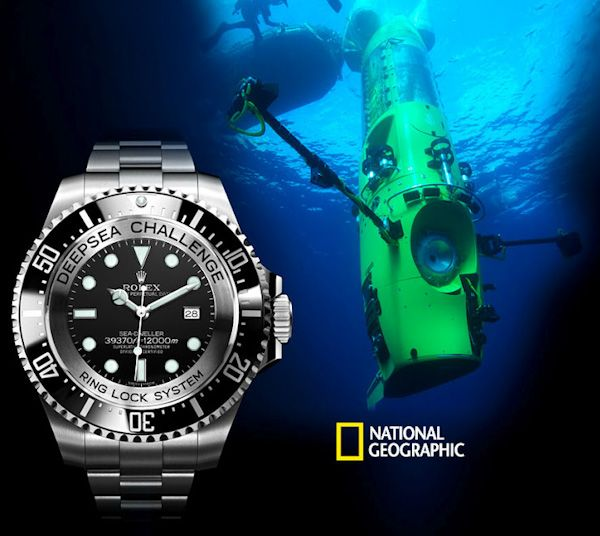 Google Image Result for http://www.ablogtoread.com/wp-content/uploads/2012/03/Rolex-Deepsea-Challenge-watch-10.jpg