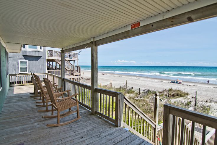 Captains quarters east bluewater nc emerald isle and