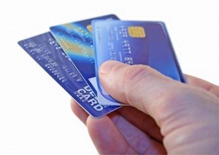 ouvrir un compte bancaire gratuit