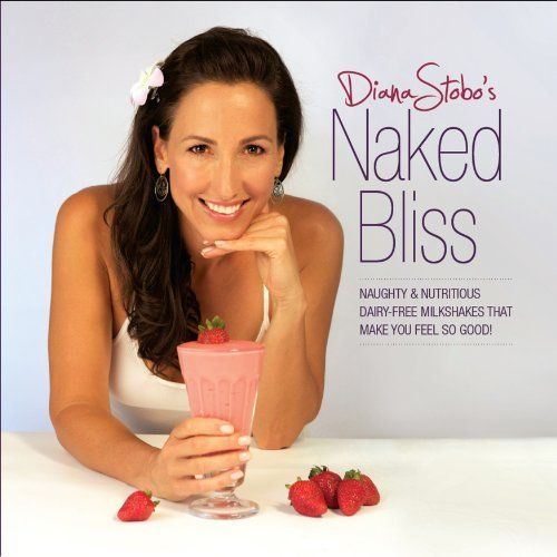 Naked Bliss Naughty and Nutritious Dairy Free Milkshakes that Make You Feel So Good  http://www.mysharedpage.com/naked-bliss-naughty-and-nutritious-dairy-free-milkshakes-that-make-you-feel-so-good