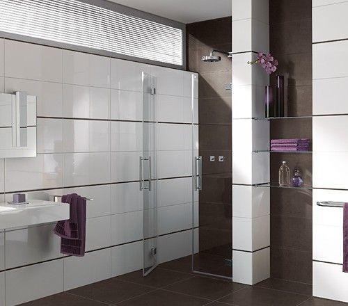 fehér fürdőszoba csempe - Google keresés
