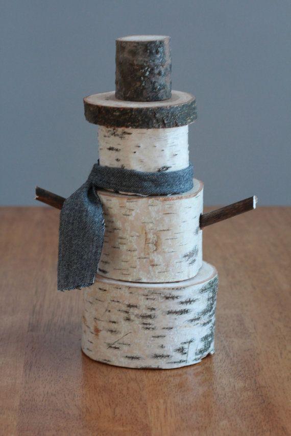 Best 25 birch tree decor ideas on pinterest farmhouse for White birch log crafts