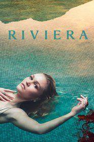 Riviera S01E01 – Villa Carmella