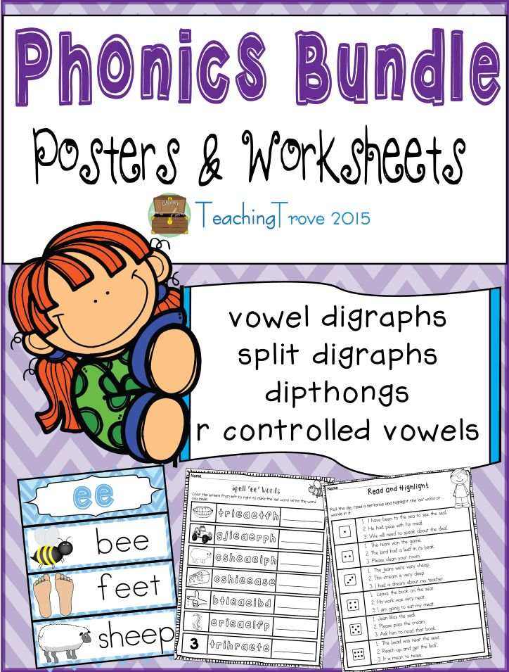 424 best Everything Phonics! images on Pinterest | Reading ...