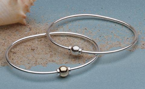 25 best ideas about cape cod bracelet on pinterest cape for Cape cod fish bracelet