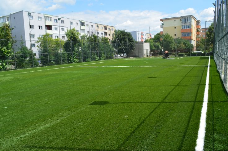 sports ground, sports, relax,