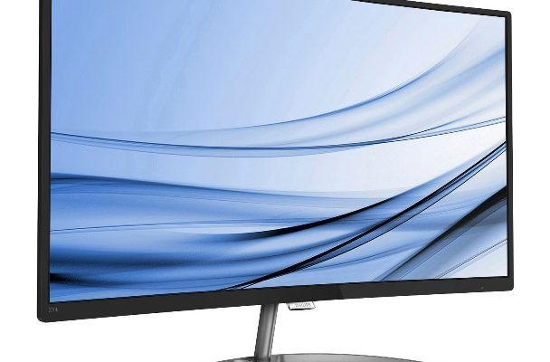 Pretul monitorului Philips 328E8QJAB5 in Romania