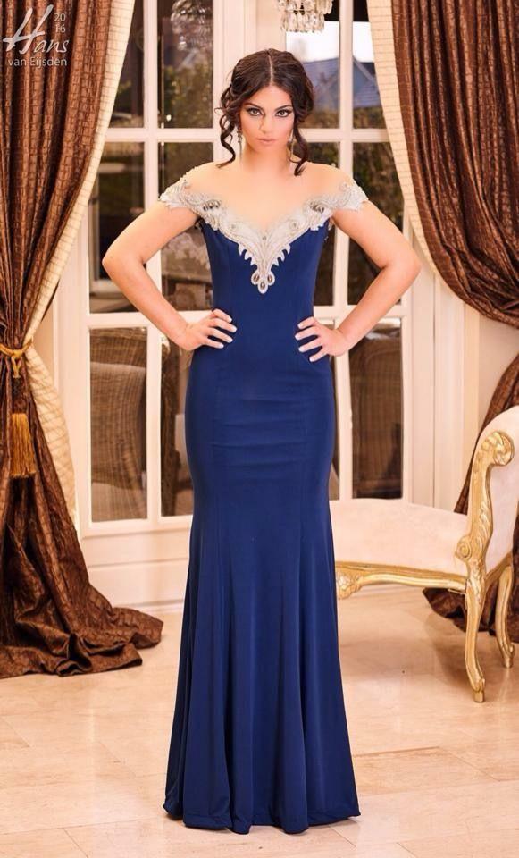 Verhuur Van Galajurken.Pin By Arzu Sonmez On Te Huur Galajurk Formal Dresses Dresses