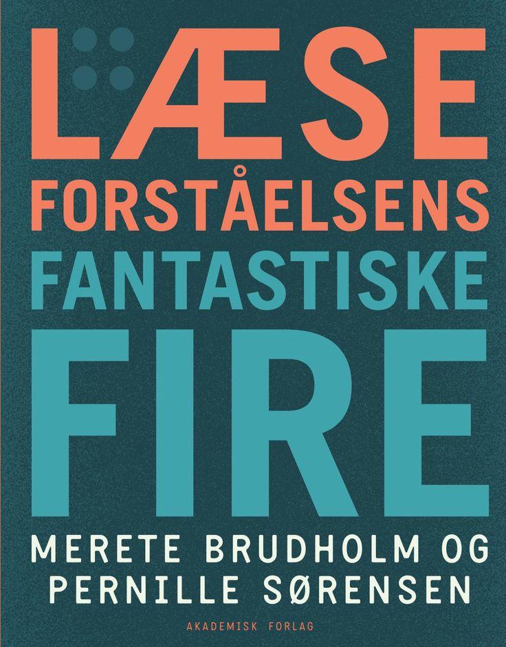 73 best Dansk images on Pinterest | Creative, Grammar and ...