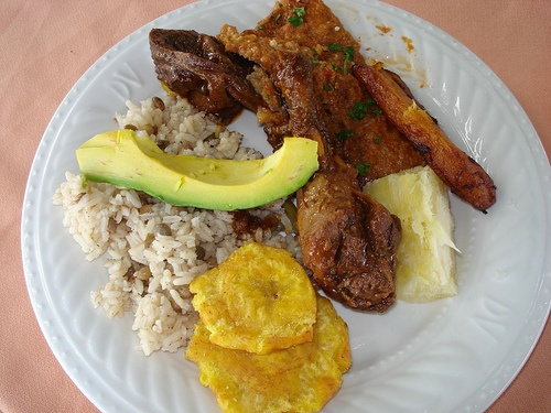 21 Dominican Republic Dishes and Drinks For Your Foodie ...