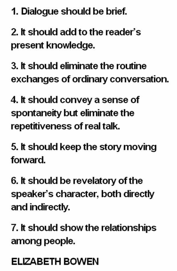 9 Essential Books No Serious Writer Should Ignore