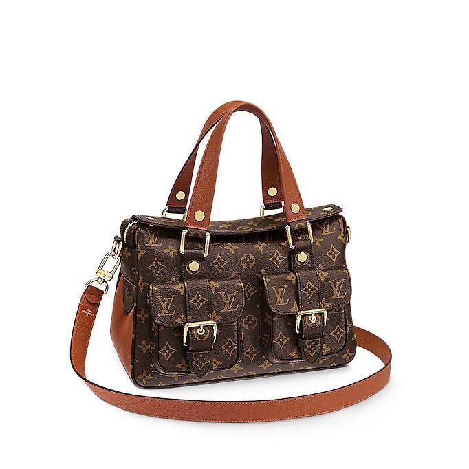 Monogram Handbags Manhattan Louis Vuitton Http Www Louisvuittonreplica Cn M Cheap Louis Vuitton Handbags Louis Vuitton Handbags Louis Vuitton Manhattan