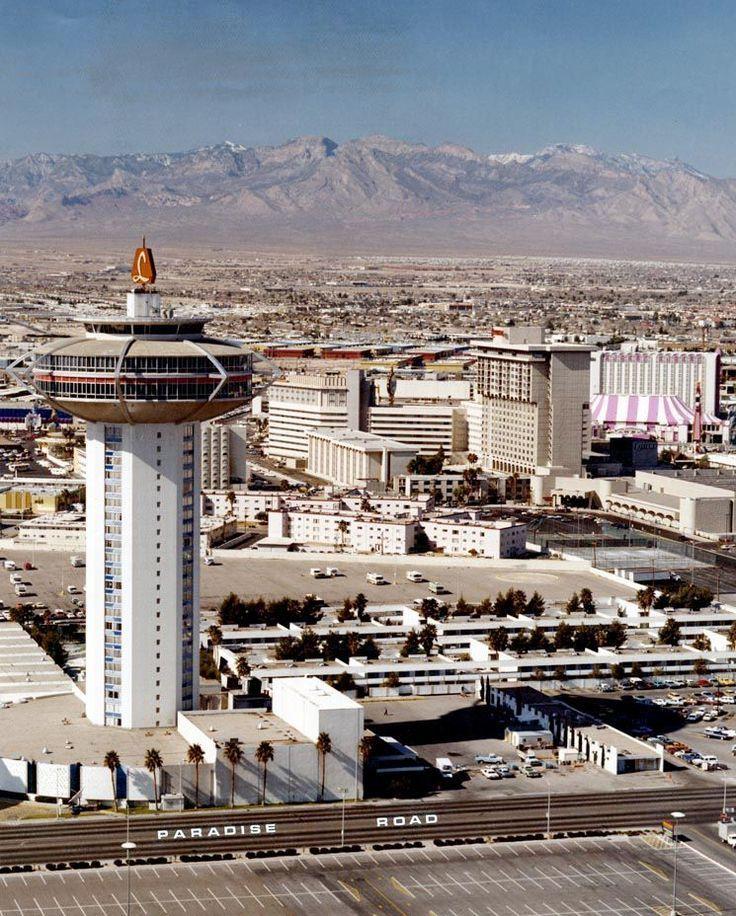 Flooring Sale Las Vegas: 68 Best Caesars Palace Images On Pinterest