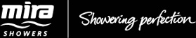 Find your perfect Mira electric shower today from our comprehensive collection of electric showers with the latest features.  Choose your electric shower now.