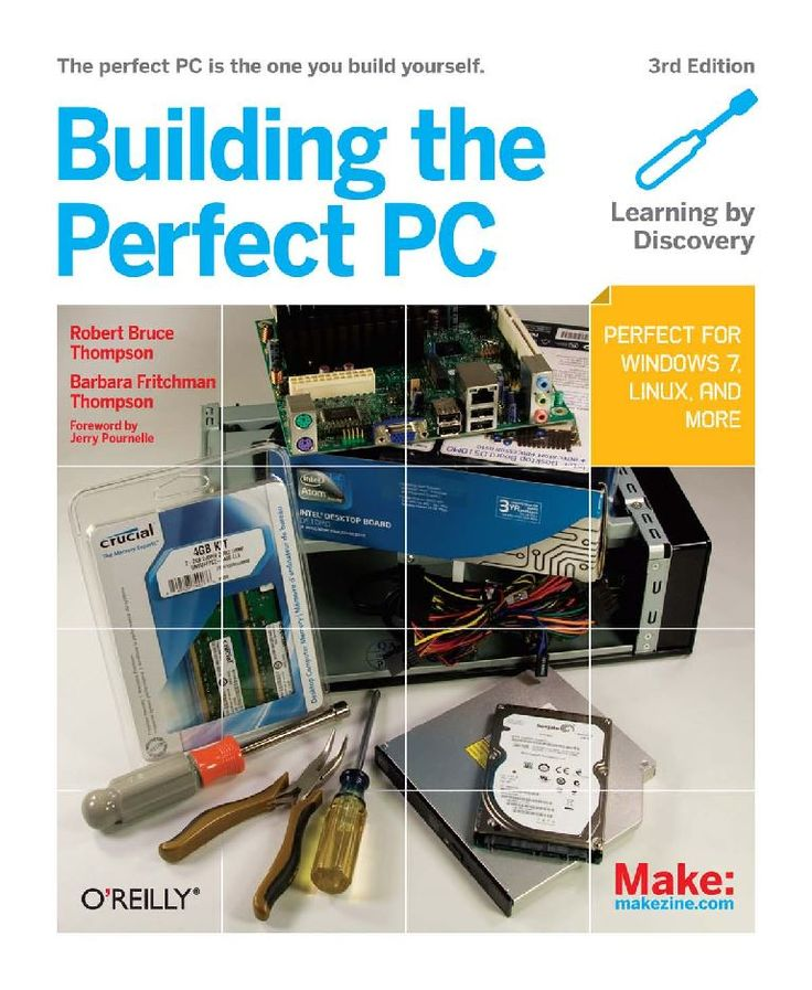 advanced computer architecture pdf free