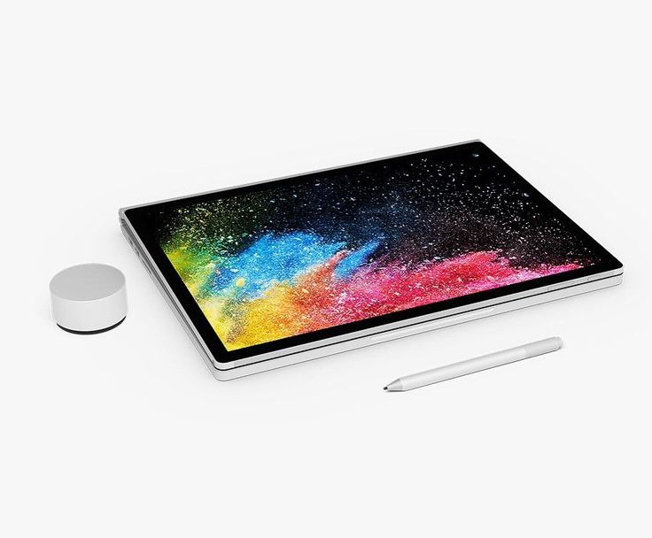 Microsoft Surface Book 2 Review 2017 -------------------------------- #samsunggalaxys9 #oneplus #oneplus5t #5t  #galaxy #s9 #iphonex #iphone8 #apple #appleiphonex #google #googlepixel2 #pixel2 #pixelxl2 #xl2 #iphone10 #specs #galaxys9 #firstlook #fake #real #samsungevent2018 #amoled #oneplus5 #oneplus6 #oneplus  #samsungphone #galaxyphone #s9unboxing #galaxys9phone #isthisreal --------------------------------- I make Videos on YouTube Upcoming Technologies & Smartphones…