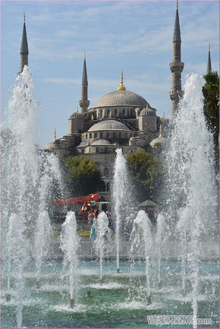 17 Best images about suleiman on Pinterest | Istanbul ...