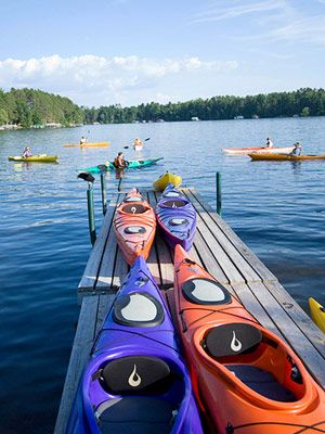 wisconsin: Small Town, Midwest Living, Discover Wisconsin, Travel Wisconsin, Summer, Fun, Kayaking Wisconsin, Madison Wisconsin, Top