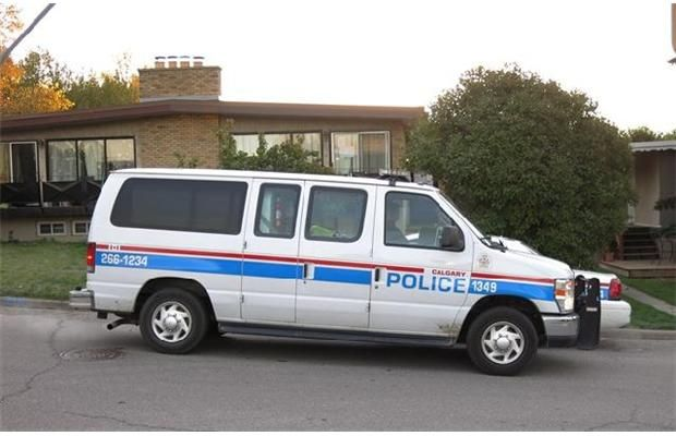 Image result for calgary police vehicles