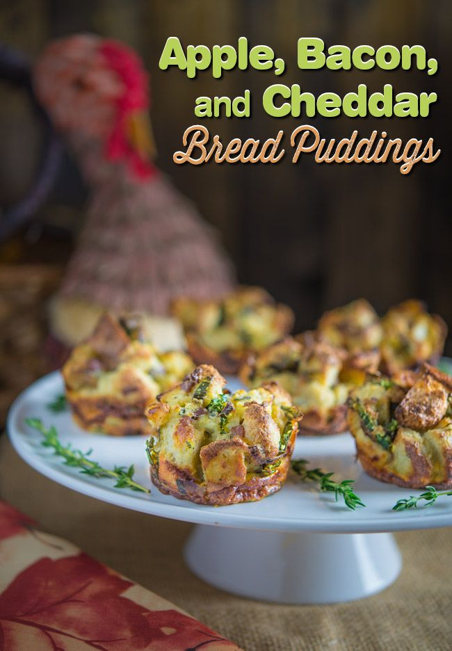 ... about It's Bacon! on Pinterest | Bacon, Brussels sprouts and Cheddar