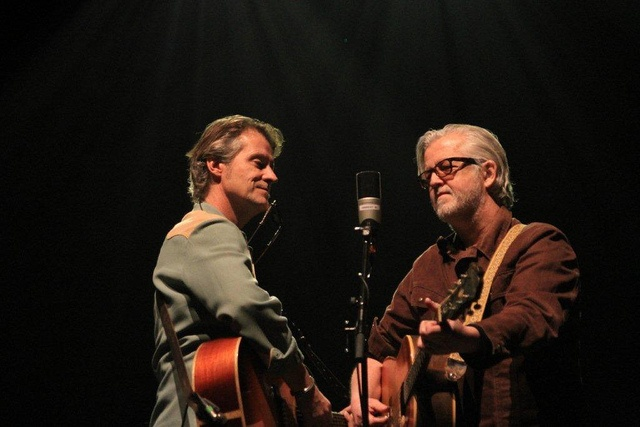 <3 Blue Rodeo!