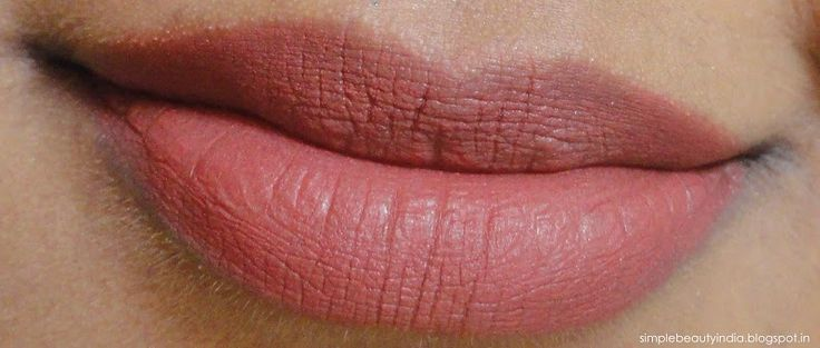 Simple Beauty: Lakme 9 to 5 Lipstick in Red Chaos and Cherry Chic: Review, Swatch and Lip Swatch (LOTD)#mattelipstick #india #lakme #cosmetics