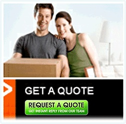 Request a Free Quote! Finding the Right Moving Company is Easy! Submit your moving information to get FREE quotes from moving companies in your area.  Enter your move information below for your free, no obligation price quotes.  KNOW the price before you move and SAVE UP to 40%  on your upcoming Move. It takes less than 30 seconds.