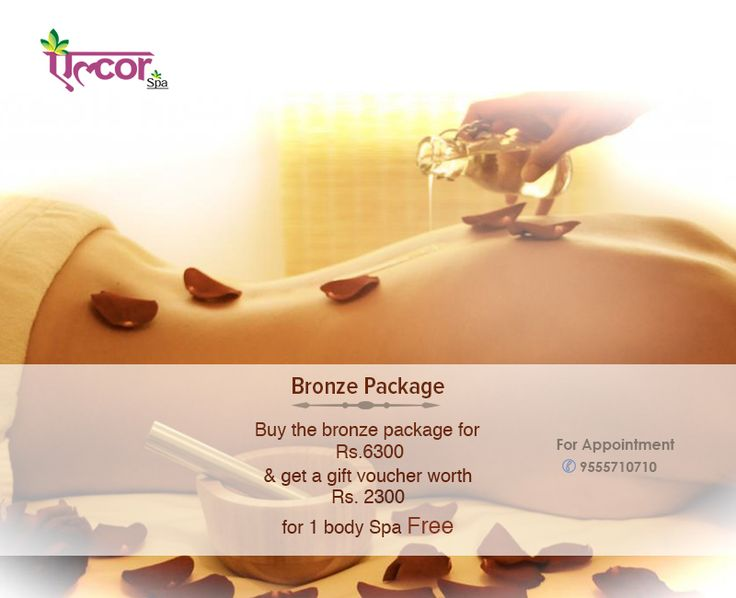 The #Winter and #NewYear special offer extended till 31st January 2015.. HURRY!!! Book now at: http://www.alcorspa.in/book-appointment.html