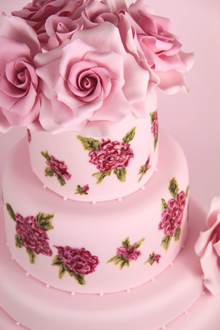 pink rose cake 110 best pink peony images on floral 6591
