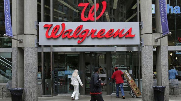 Walgreens Boots Alliance has agreed to buy its rival Rite Aid in a $17.2 billion all-cash deal. If approved by regulators, the