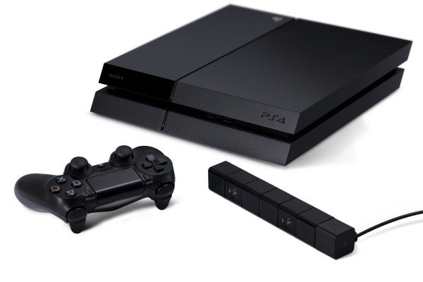 PlayStation 4 Konuşma Algılama Çalışıyor Mu