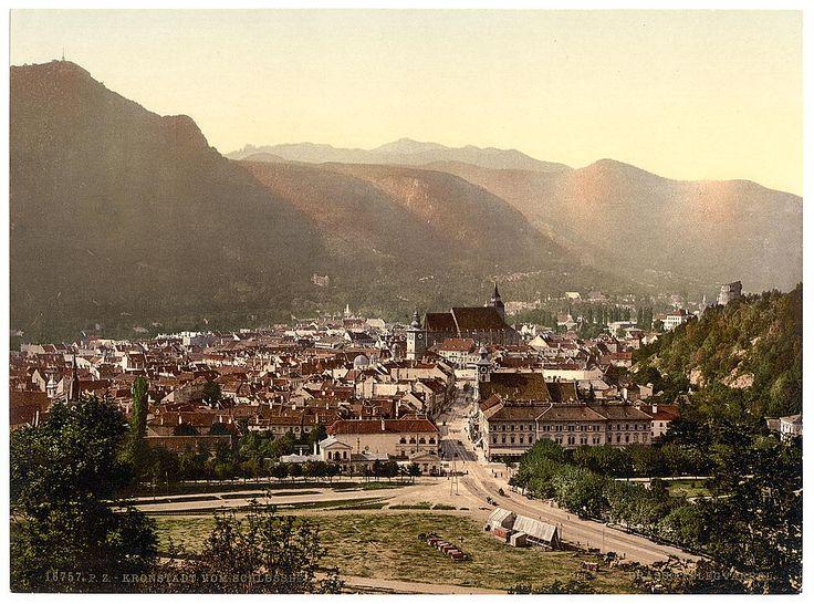 http://only-romania.com/2012/12/romania-in-1890-1900/