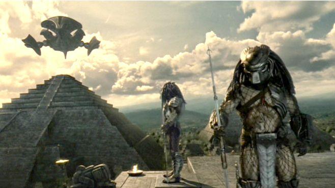 AVP_Mayans.jpg (658×370)