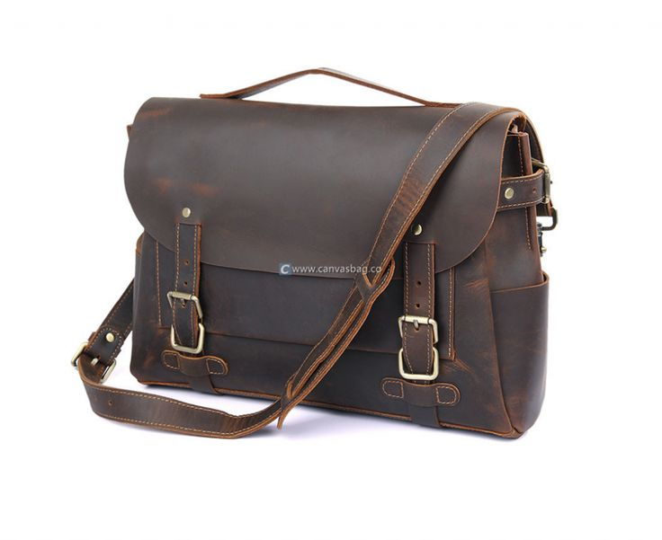 Laptop Messenger Bags for Men Bags for Men