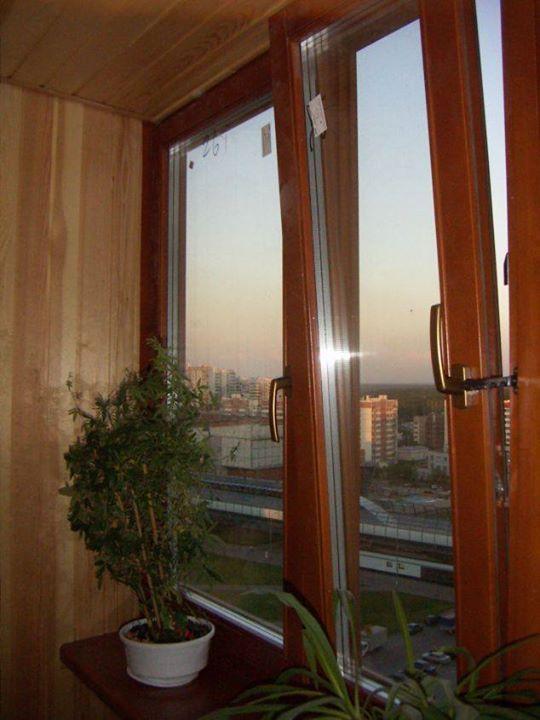 деревянные окна со стеклопакетом http://sotdel.ru/dereviannye-okna.html Деревянные #окна #sotdel со стеклопакетами для квартиры коттеджа и на дачу деревянные и дерево-алюминиевые евроокна в Москве и области -Sotdel.ru