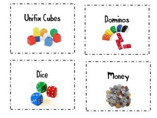 Mrs. Wills Kindergarten: Labels for your classroom