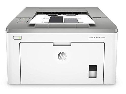 HP Laserjet Pro M118dw Driver & Manual Download - HP Drivers