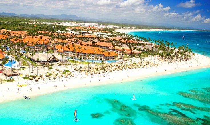 Majestic Elegance Punta Cana...soon...