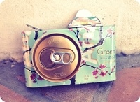 Girly Photography Graphics,