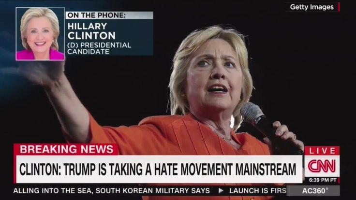 Panel Laughs At Katrina Piersonâs Trump Defense-CNN #Panel #Laughs #At #Katrina #Piersonâs #Trump #Defense-CNN #PanelLaughsAtKatrinaPiersonâsTrumpDefense-CNN.  Time Post: Mon Aug 29 16:11:49 ICT 2016 Link: https://www.youtube.com/watch?v=CFsEOhnA-5Q