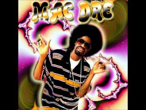 Mac Dre - There Is A Song For You (Instrumental) - YouTube
