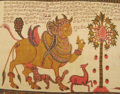 kalamkari21https://venetiaansell.wordpress.com/category/art/