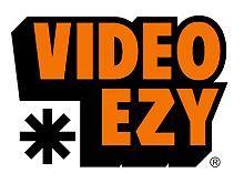 Video Ezy logo.jpg