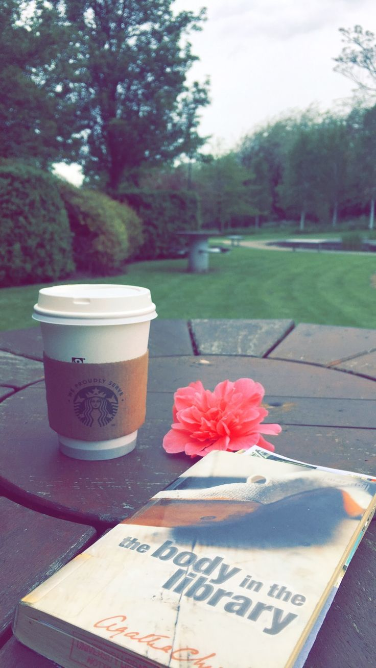 Pin by Arwa H on Around UK Dunkin donuts coffee cup