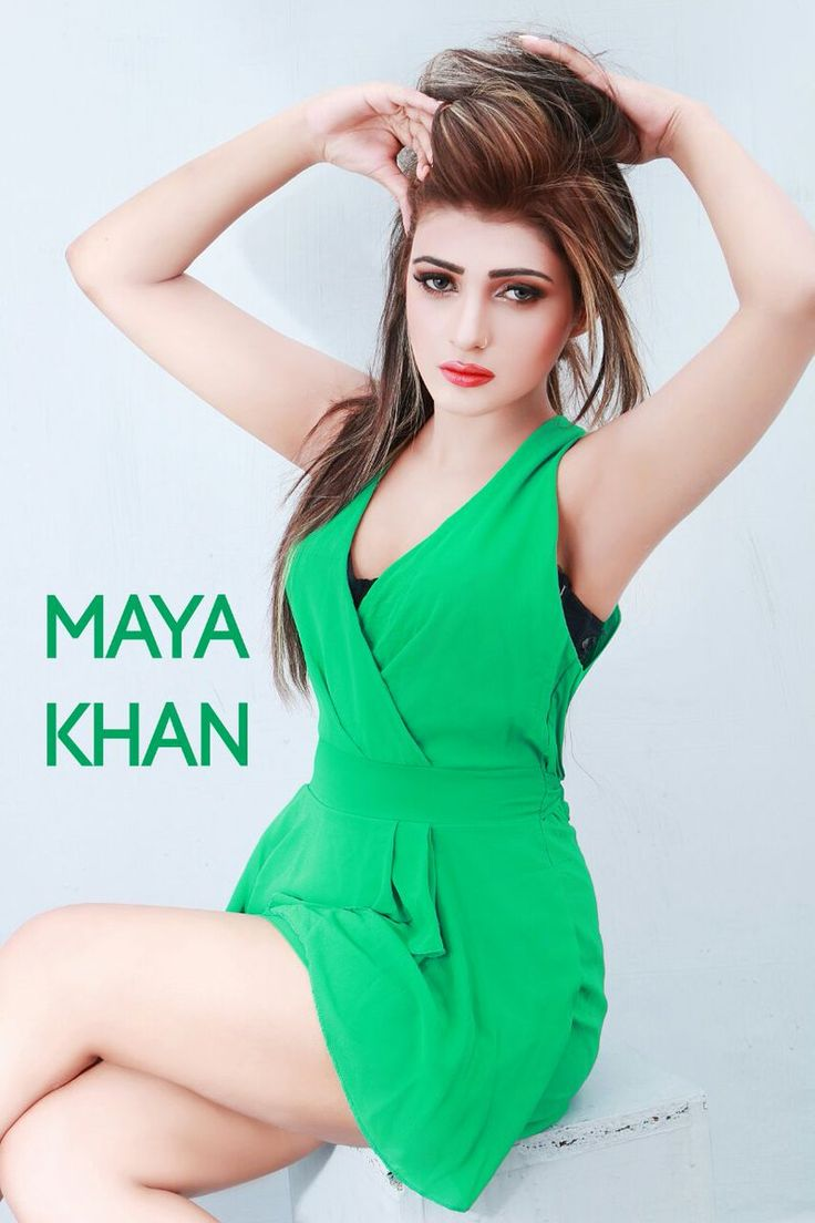 Vip Pakistani Escorts in Lahore.  03228855445 http://www.pakistanvipescorts.com/  Call Now 03228855445