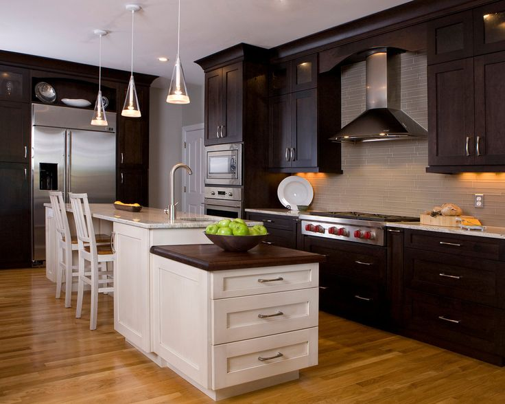 17 best images about kitchen bath remodel on pinterest for Best paint sheen for kitchen cabinets