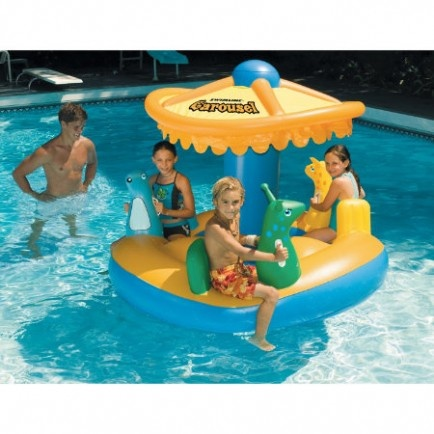 43 Best Images About Pool Items On Pinterest Lakes Pool Toys And Floats And Baby Toddler