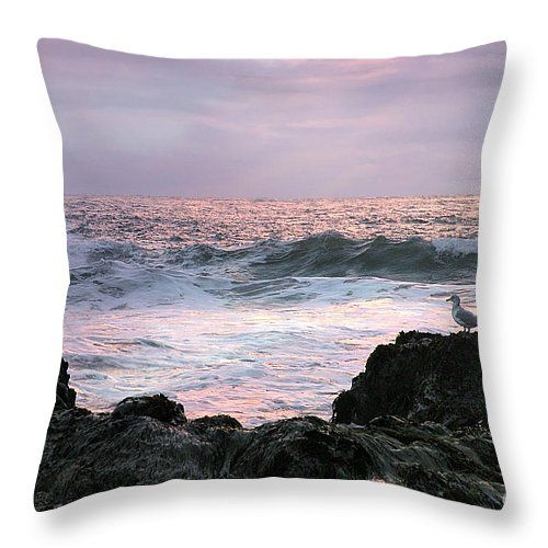 Decorative Pillows Victoria Bc : 17 Best images about Vancouver Island Scenes on Pinterest Canada, Victoria bc canada and Fine ...