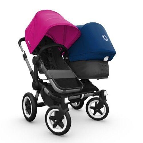 Zwillingskinderwagen bugaboo donkey  58 besten Pushchairs Bilder auf Pinterest | Baby-Ausrüstung ...