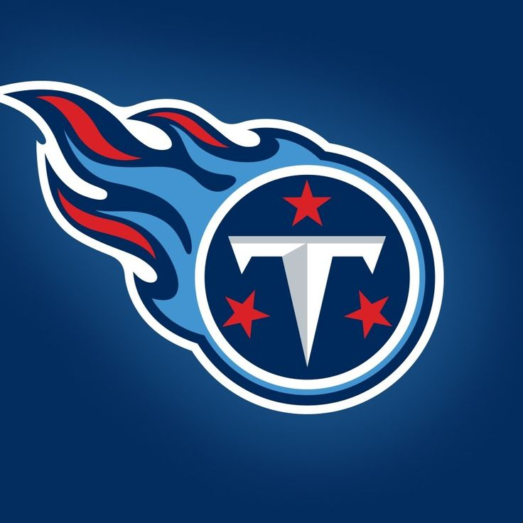 Titans du Tennessee AFC sud